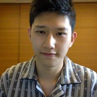 Daniel's Profile