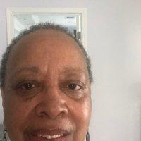 Janet's Profile