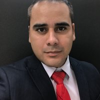 Fernando's Profile