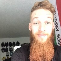 Andrew P's profile picture