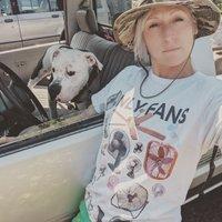 Bonnie H's profile picture