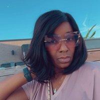 Michelle's Profile
