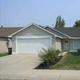 MBP Property's Profile