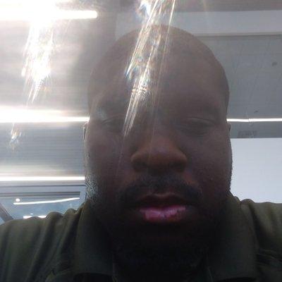 Jareem's Profile
