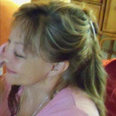 Sharon's Profile