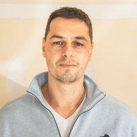 Borislav's Profile
