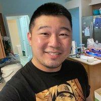 Chi S's profile picture