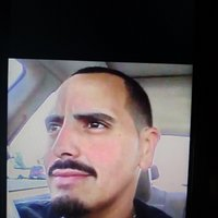 Alejandro's Profile