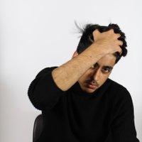 Manav's Profile