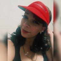 Vanessa's Profile