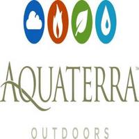 AquaTerra's Profile