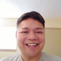 Allan's Profile