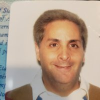 Mike's Profile