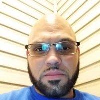 Alfredo's Profile