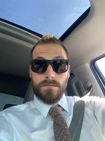 Cody's profile picture
