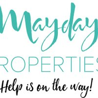 Mayday Properties's Profile