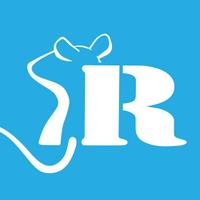 RatPac's Profile