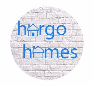 HargoHomes's Profile