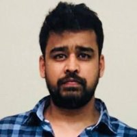 Pranay's Profile