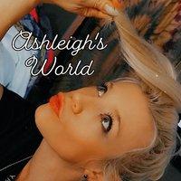 Ashleigh's Profile