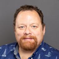 Ed's Profile