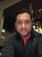 Armando's Profile