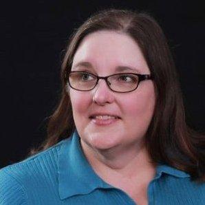 Deborah's Profile