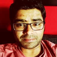 Prateek's Profile