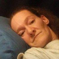 Renee Wilkes's Profile