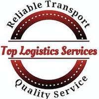 Top Logistics's Profile