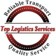 Top Logistics's Profile