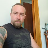Steve's Profile