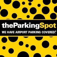 The Parking Spot - ATL Airport 2's Profile