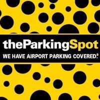 The Parking Spot - BWI Airport's Profile