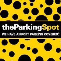 The Parking Spot - CLT Airport's Profile