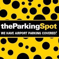 The Parking Spot - CMH Airport's Profile