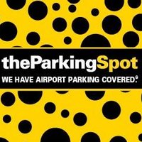 The Parking Spot - BDL Airport's Profile