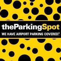 The Parking Spot - MCO Airport's Profile
