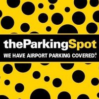 The Parking Spot - HOU Airport's Profile