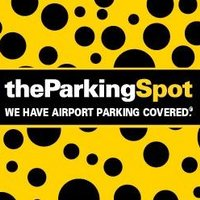 The Parking Spot - Sepulveda LAX Airport's Profile