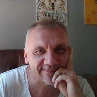 Mikhail's Profile