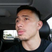 Ivan's Profile