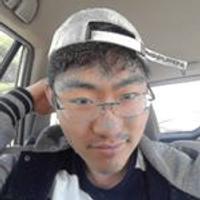 Min's Profile