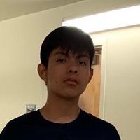 Joaquin's profile picture