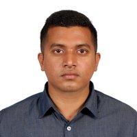 Anayet Ullah's Profile