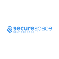 SecureSpace Self Storage Piscataway's Profile