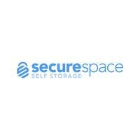 SecureSpace Self Storage Piscataway's Profile