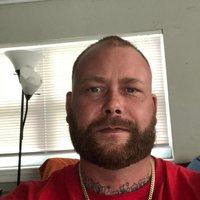 Brandon's Profile