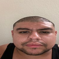 Jose's Profile