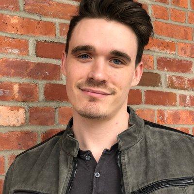 Ryan's Profile